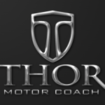 Thor Acquires Cruiser RV and DRV
