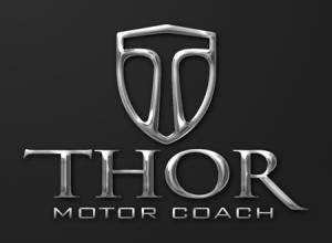 Thor RV