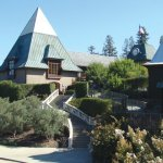 Wining and Dining in Sonoma