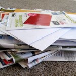 Mail Forwarding Options For Long RV Trips & Full-time Travel