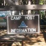 Apply Now for Summer Camp Host Jobs for RVers