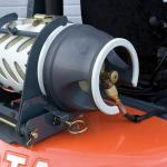 Composite RV Propane Tank Cylinders Are A Safer, Lightweight Alternative