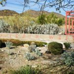 Taliesin West—Frank Lloyd Wright's Winter Home