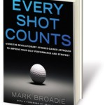 Book Review: Every Shot Counts