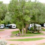 Newmar, Go RVing, offer Key RV Tips to Kick-Start your Season