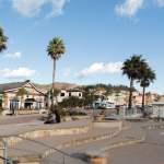 Two Routes to Follow in California's San Luis Obispo County