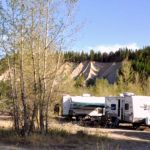 RVing With Friends