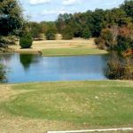 Experience Georgia's Woods Golf Course and RV Park