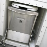 Two Waterless RV Toilets For Easier Waste Management