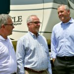 The Sale of Jayco Inc. and What This Means for Consumers and Dealers