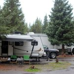 How To Get Along With Horrible RV Neighbors