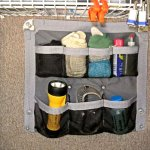 Real World Organizing Tips For Your RV