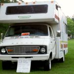 Should You Buy A Used RV For Full-timing?