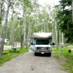 Good RV Parks, Bad RV Parks: Know the Difference