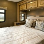 Don't Get A New RV Mattress (Until You Do This)