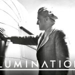 Alumination is a Film Every RVer Will Want to Experience