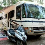 Three Steps to Make a Full-time RVing Budget