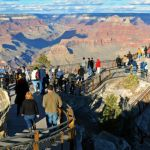 Are There Changes Ahead for National Park RV Vacations?
