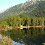 Try these Travel Tips when Visiting Western Canada and Alaska