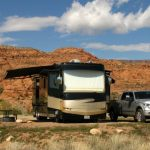 Three Critical Dry Camping Tips New RVers Must Know