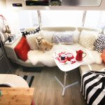 Turn Your Part-Time RV Into A Full-time Home In 5 Easy Steps