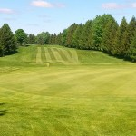 Your Whole Family Will Love This Campground & Golf Course In Michigan