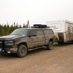 What You Need To Know About RVing In Alaska
