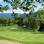 Why You're Going To Love British Columbia's Okanagan Region