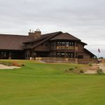 Midwest RVing And Golfing: Where To Visit In Western Nebraska