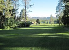 Where To Go RVing And Golfing In South Lake Tahoe