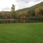 Where To RV And Golf In The Heart Of Pennsylvania