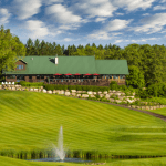 Tee It Up In The Brainerd Lakes Region Of Northern Minnesota