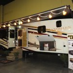 25 Winter RV Shows Coming Up Soon In 2018
