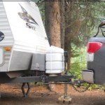 How To Level Your Trailer Without Unhitching Your Tow Vehicle