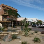 Visit Yuma, Arizona, The Sunniest City On Earth
