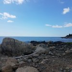 8 Scenic State Parks With Campgrounds In New England