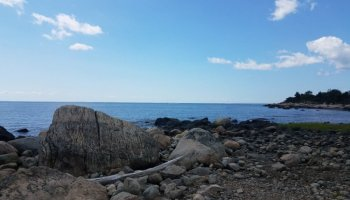 15 State Parks On Lake Michigan With Tent And RV Camping