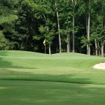 Go RVing And Golfing In Virginia Beach