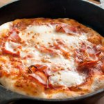 Why You Need A Good Cast Iron Skillet