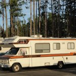 Here's What You Need To Know About RV Insurance
