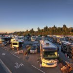 10 Casino RV Parks Where You Can Stay & Play
