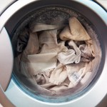 4 Ways To Save Time Doing Laundry