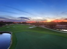First Public Golf Course In Last Six Years Opens In Texas