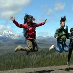 How to Get Free National and State Park Entry Passes