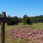 Hidden Gems In The Bighorn National Forest