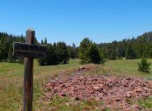 Hidden Gems In The Bighorn National Forest