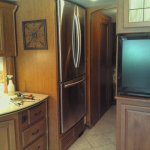 """Any Residential RV Refrigerator Regrets? Most Say """"Nope!"""""""