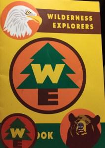 Animal Kingdoms activity book