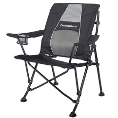 Strong Back Chairs Chair Covers Pinterest Strongback Guru Folding With Lumbar Support Rv Love