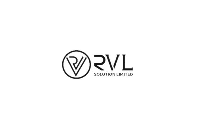 Ruby VL Solution Limited